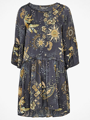Odd Molly Klänning Spirit Dress