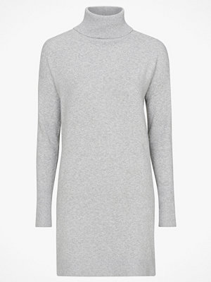 Vero Moda Klänning vmBrilliant LS Rollneck Dress