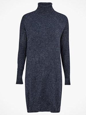 Vero Moda Klänning vmBrilliant LS Rollneck Dress