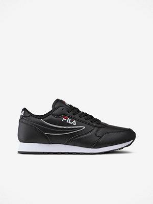 Fila Sneakers Orbit low