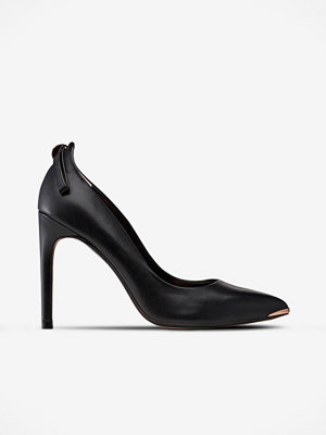 Pumps & klackskor - Ted Baker Pumps Livlia