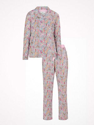 Pyjamas & myskläder - Rayville Pyjamas Debbie Liberty