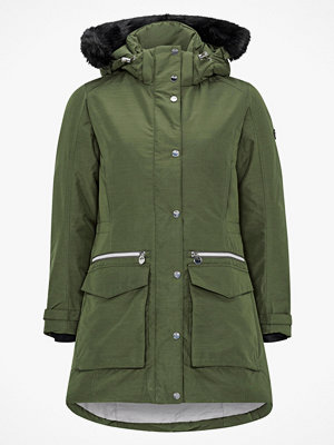 Röhnisch Parkas All Weather Parka
