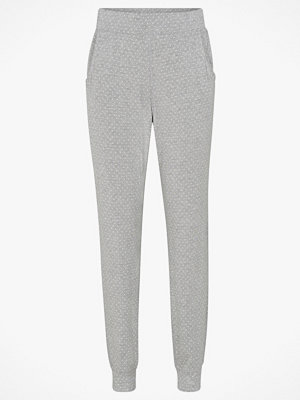 Pyjamas & myskläder - Ellos Pyjamasbyxa Sophia