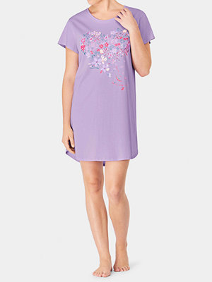 Triumph Nattlinne nightdresses aw 18