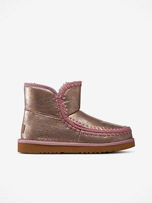 Boots & kängor - Esprit Boots Uma Glacier