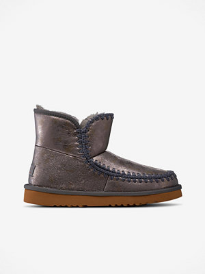 Esprit Boots Uma Glacier