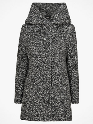Only Kappa onlSedona Boucle Wool Coat