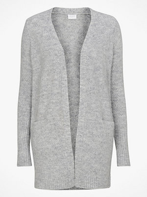 Vila Cardigan viPlace Knit