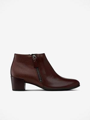 Boots & kängor - Ecco Boots shape 35