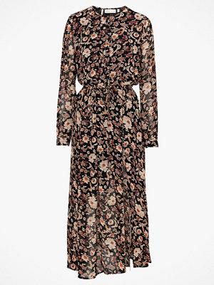 InWear Maxiklänning Vernon Long Dress
