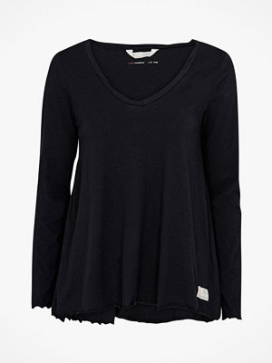 Odd Molly Topp Trashin´ L/S Top