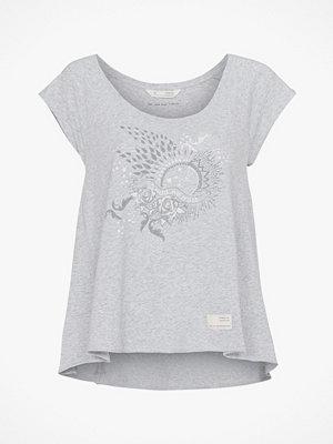 Odd Molly Topp Rock Star T-shirt