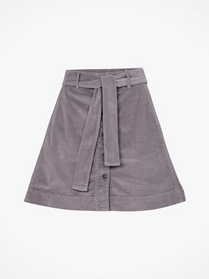 Odd Molly Kjol No Other Way Skirt