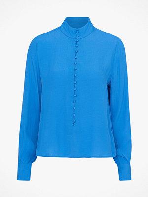 Vero Moda Blus vmCecilie LS Top