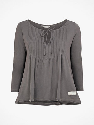 Toppar - Odd Molly Topp Ersey Girl L/S Top