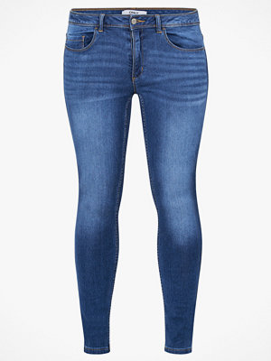 Only Carmakoma Jeans carJones Skinny