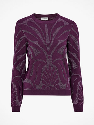 Soaked in Luxury Tröja Wallis Pullover