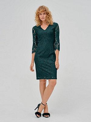 InWear Klänning Zada Dress YE 18
