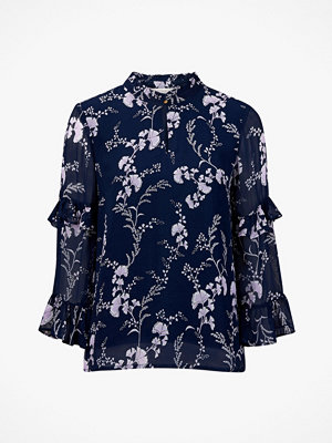 Part Two Blus Neima Blouse