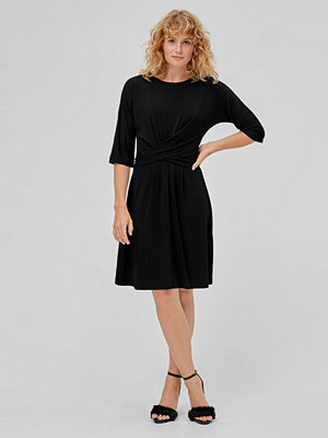 InWear Klänning Vanja Dress