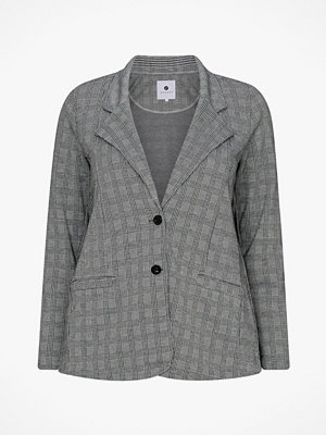 Zhenzi Kavaj L/S Jacket