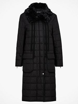 Tiger of Sweden Kappa Sepal Coat