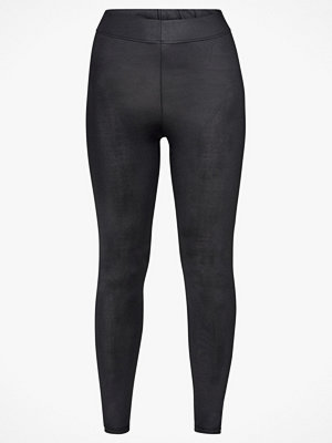 Junarose Leggings jrShiny