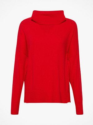 Esprit Tröja Kashmir Sweater