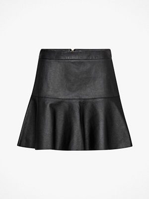 Odd Molly Skinnkjol Night Moves Skirt