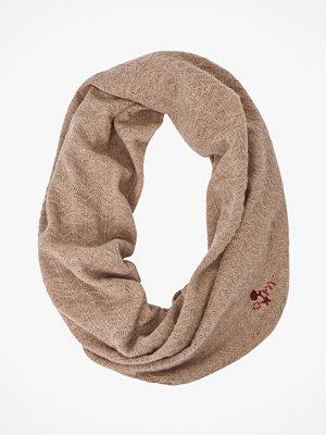 Halsdukar & scarves - Odd Molly Tubhalsduk Warm And Vivid Tube Scarf