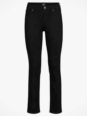 Jeans - Lee Jeans Elly Slim