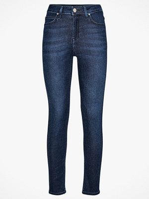 Jeans - Lee Jeans Scarlett High