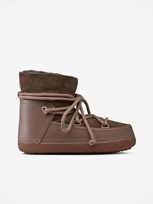 Boots & kängor - INUIKII Boots Classic