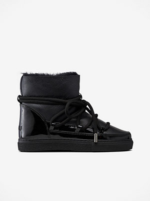 INUIKII Boots Gloss
