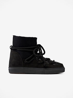 Boots & kängor - INUIKII Boots Sequin