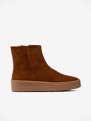 Boots & kängor - Billi Bi Boots