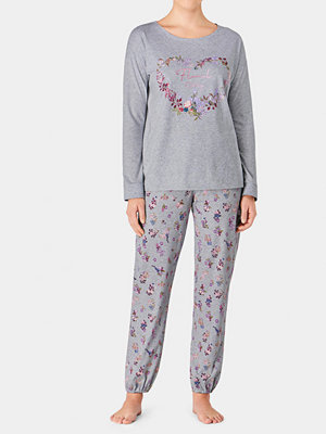 Pyjamas & myskläder - Triumph Pyjamas