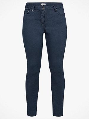 Jeans - Zhenzi Jeans Curve Pants