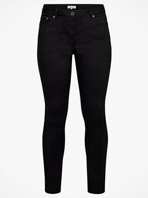 Zhenzi Jeans Curve Pants