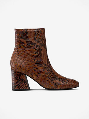 ANNY NORD Boots Ms Steinem
