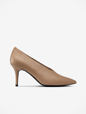 Pumps & klackskor - Anny Nord Pumps You go girl
