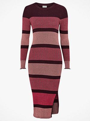 Vila Klänning viSolda L/S Knit Dress