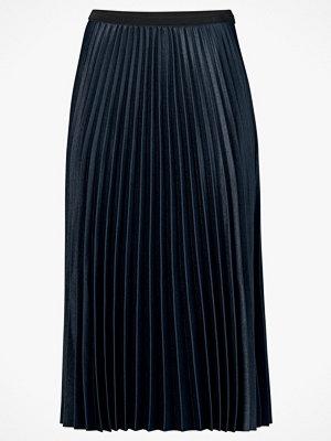 Part Two Kjol Nayo Skirt