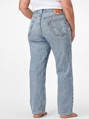 Ellos Jeans Levi's 505