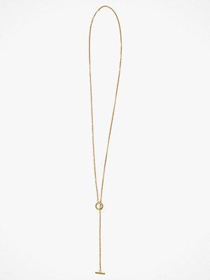 SOPHIE By SOPHIE smycke Halsband Circlebar
