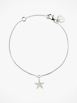 Syster P smycke Armband Beaches Starfish Bracelet