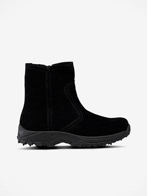 Boots & kängor - Eskimo Boots Sirdal