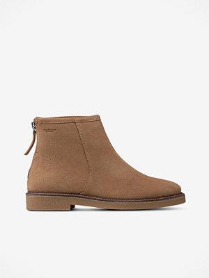 Vagabond Boots Christy