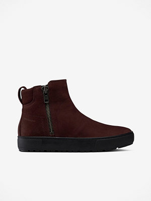 Vagabond Boots Bree